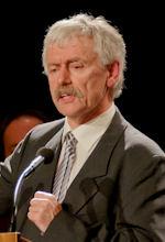 Dr. <b>Gerhard Fritz</b> - 12_01_18_Neujahrsempfang_Fritz_150x220