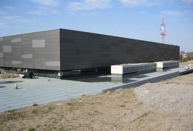 Kärcher Winnenden große kreisstadt winnenden alfred kärcher sporthalle bildergalerie